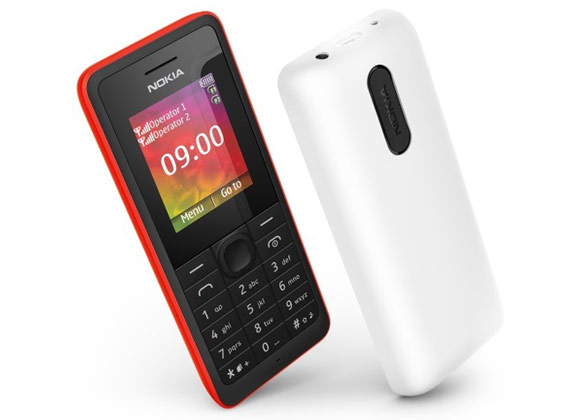 Nokia-106-and-107-Dual-SIM