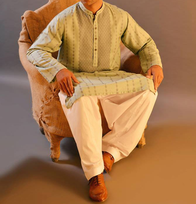 Nomi-Ansari-Eid-Collection-MEN-2013-Boys