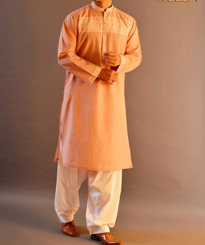 Nomi-Ansari-Eid-Collection-MEN