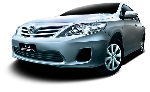 2014 gli Toyota Corolla GLi 2014 Price in Pakistan and Specs