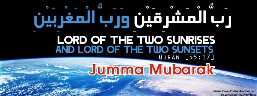 Jumma-FB-Cover