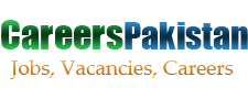 Online Jobs in Pakistan, Newspapers Jobs, Careers, Vacancies Ads, Daily Jobs Ads, Dawn, Jang, Express, Thenews Jobs Ads