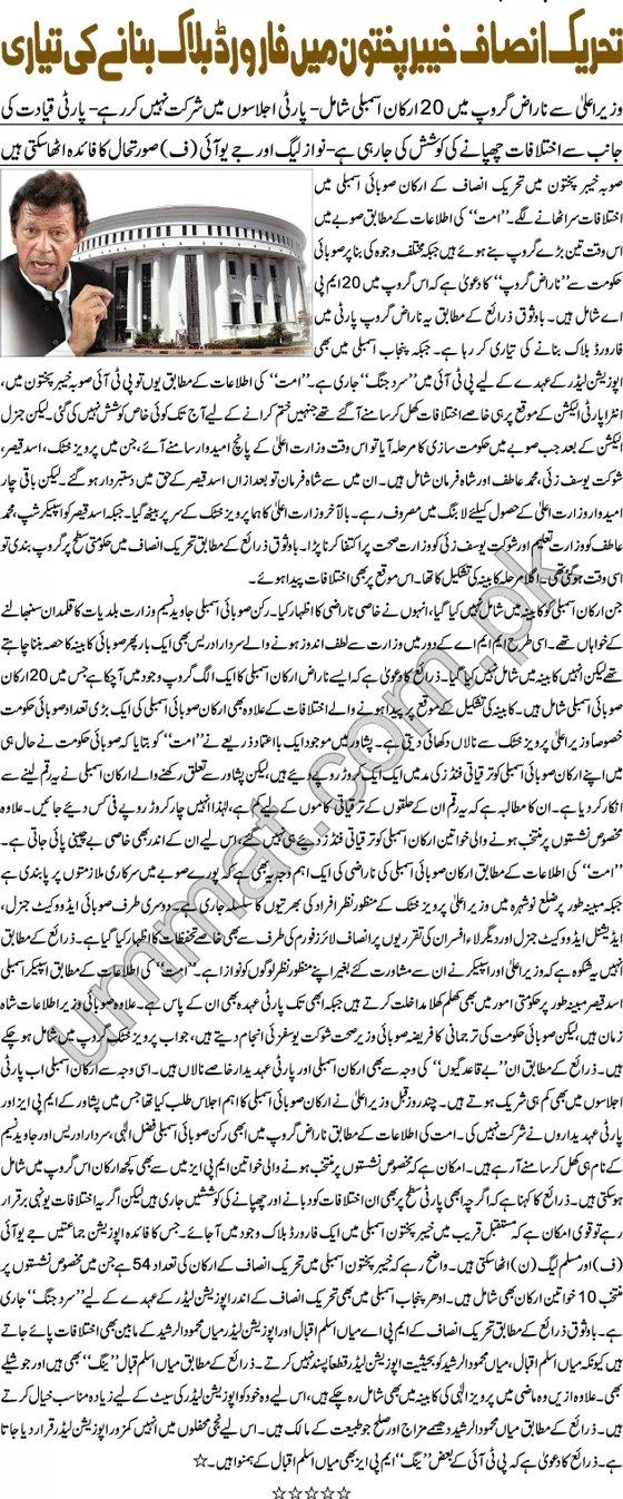 Education News, Pakistan News