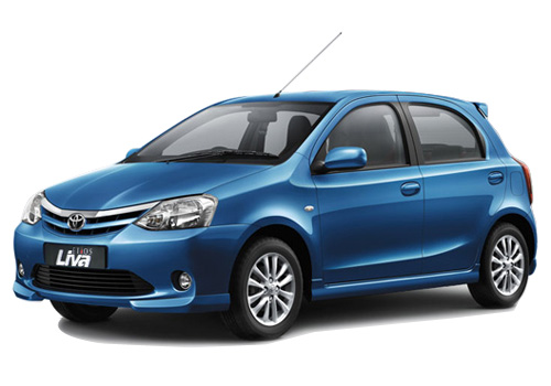 Toyota-Etios-Liva
