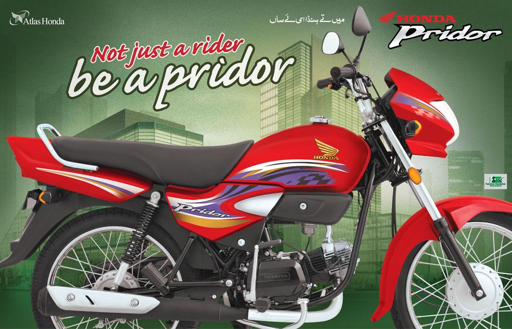 CD100-pridor-2014