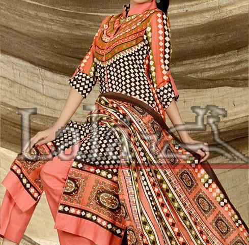 Lala-Textiles-has-launched-its-new-winter-collection-titled-La-Femme-by-Lala