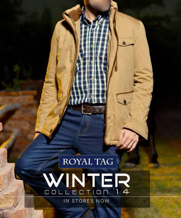 Beautiful Winter Jackets For Men in Pakistan Stylish jackets 2013 2014 Designs