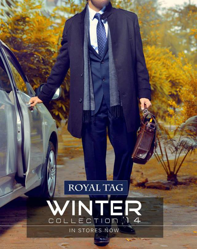 royal-tag-winter-collection-20130-2014-suits-for-men