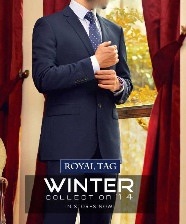 royal-tag-winter-collection-20130-2014-suits