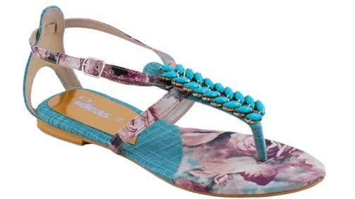 GuL-Ahmed-2014-Sandals-Slippers-Collection
