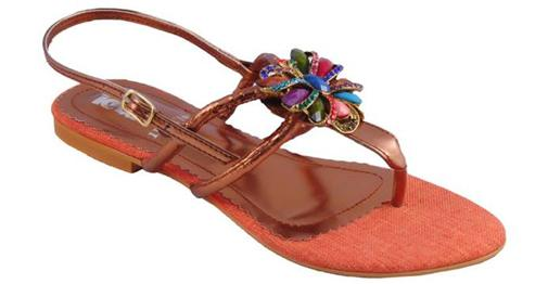 GuL-Ahmed-2014-Winter-Sandals-Slippers-Collection