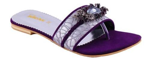 GuL-Ahmed-2014-Winter-Slippers-Collection