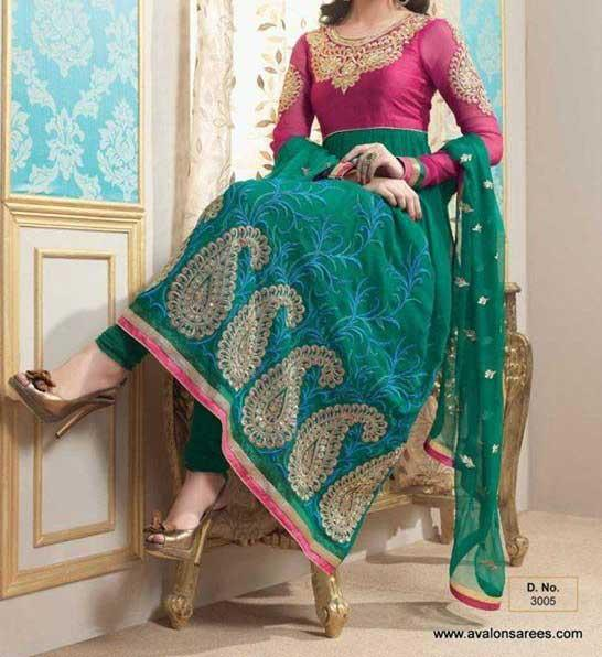 Latest-Fashion-of-Frock-Designs-2014-in-Pakistan009