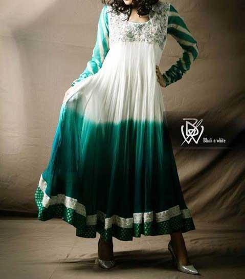 Latest-Fashion-of-Long Frock-Designs-2014-in-Pakistan013