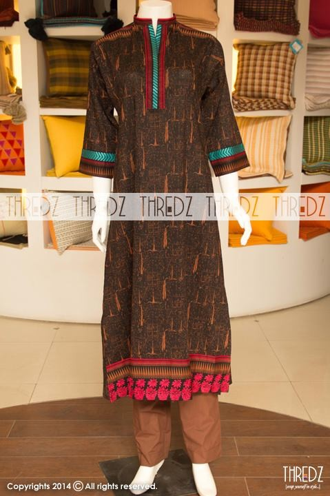 Thredz-Winter-2014-New-Arrivals-for-Ladies001