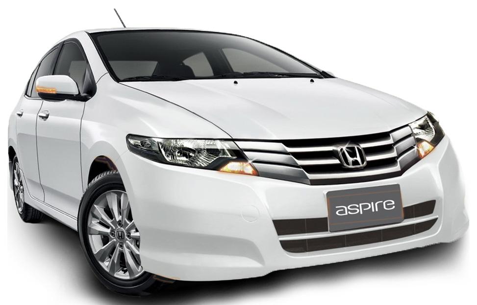 Honda City Aspire 2014 Price in Pakistan, Specs | 2014 Cars Prices in