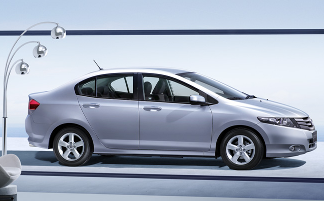 Honda City Car Prices in Pakistan Honda City 2014 Price in