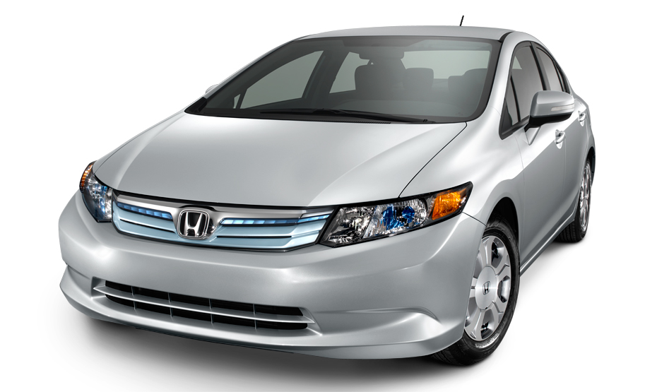 2014 Model Honda City Price In Pakistan.html | Autos Post