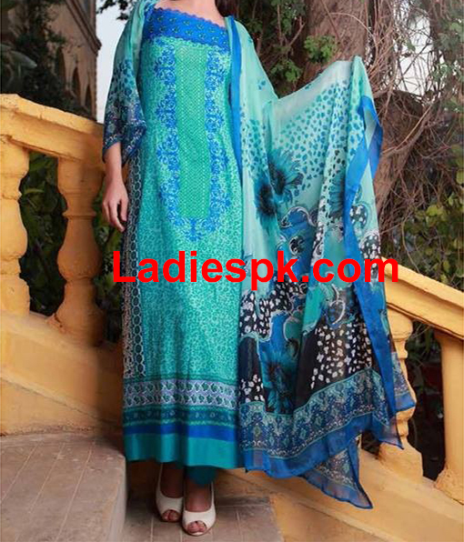 Shariq-Textiles-Libas-Lawn-2014-Volume-1-for-Women
