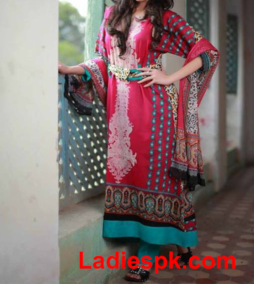 Shariq-Textiles-Summer-Lawn-Collction-2014