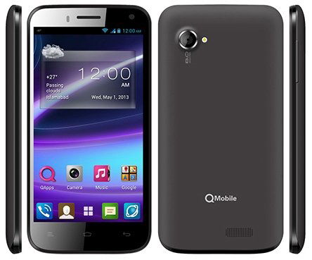 What exactly are q android mobile price in pakistan 2014