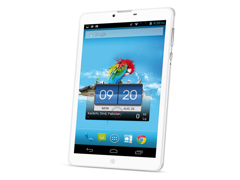 Dany genius tab g4 price in pakistan specification for Q tablet with price