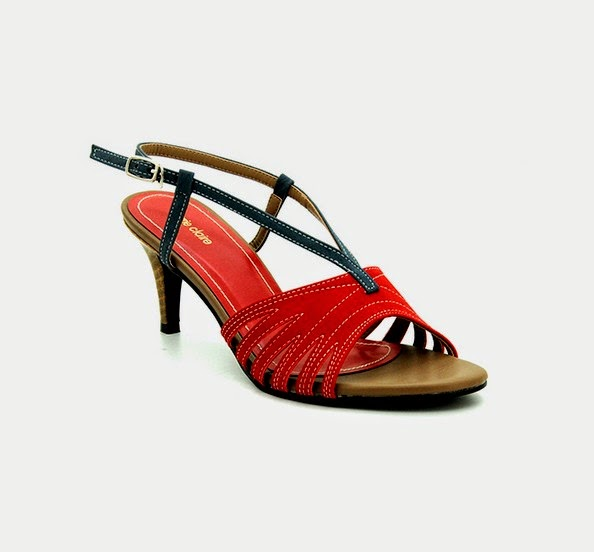 Bata Shoes - Eid Collection 2014 for Women and Girls with Price Sandal