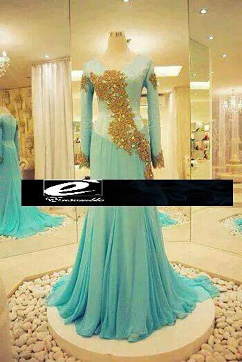 Beautiful Princess Dresses Long Frock  with Choori Pajama Design 2014 2015 for Girls In Pakistan India Facebook Collection