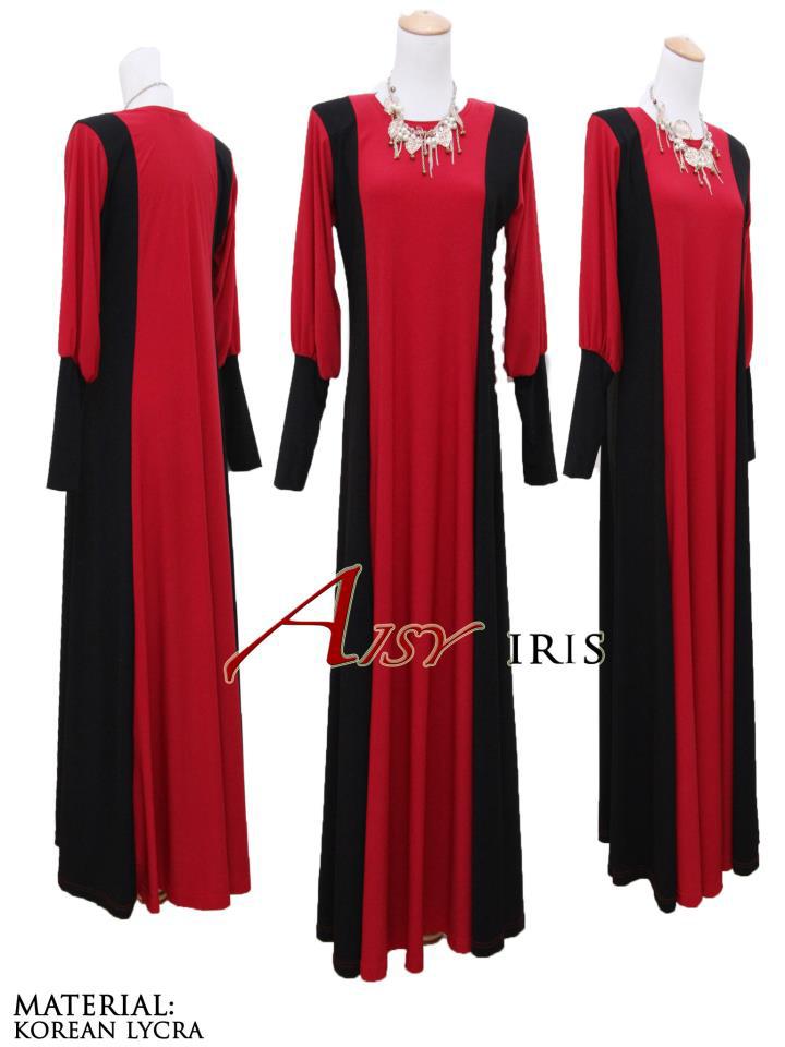 kuwait Fashion Cut New Abaya Designs Facebook Fancy Kaftan Jilbab Burka Hijab Muslim Maxi Dress In Pakistan India Dubai Saudi Arab Women 2014 2015