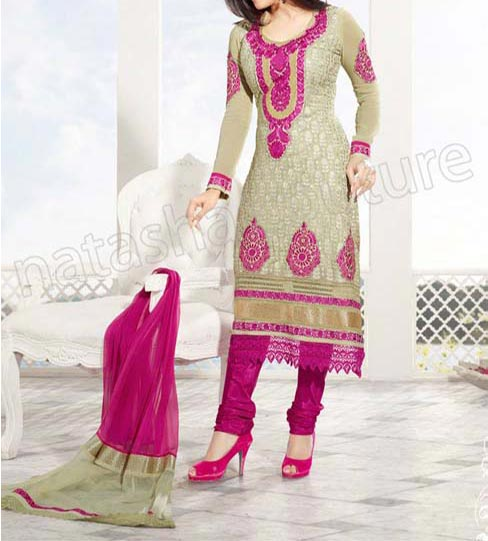 Salwar Kameez Designs 2014 2015 Indian, Shalwar Kameez Pakistani for Women and Girls Facebook Fashion