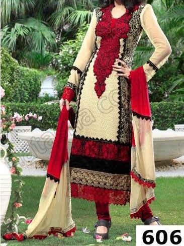 Salwar Kameez Designs 2014 2015 Indian, Shalwar Kameez Pakistani for Women and Girls Facebook Long Shirt
