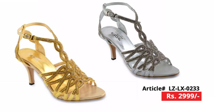 service 2014 Heels Sandal for Girls servis shoes pakistan eid summer collection for Women with Prices Slipper New arrivals