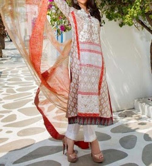 Trends-Of-Designer-Lawn-Dresses-In-Summer-for-Women 2014