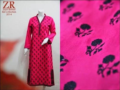 Women Shalwar Kameez Fashion In Pakistan Design Facebook Collection Dresses 85