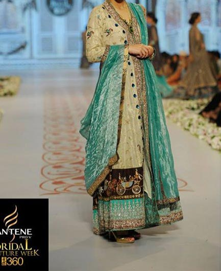 Pantene-Bridal-Couture-Week-2014-Facebook-Dresses-2015-Karachi-Pakistan