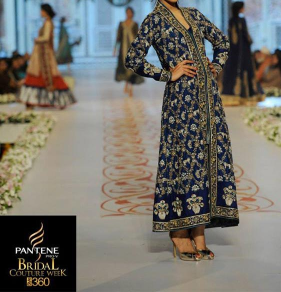 Pantene-Bridal-Couture-Week-2014-Facebook-Dresses-2015-Pakistan