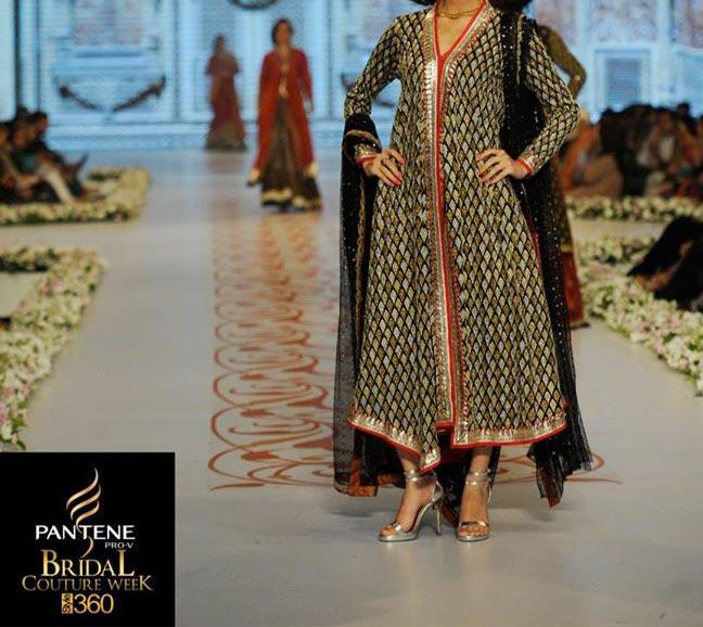 Pantene-Bridal-Couture-Week-2014-Facebook-Dresses-2015