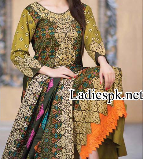 Naveed-Nawaz-Textile-Star-Classic-Khaddar-Collection-2015-Dresses Design