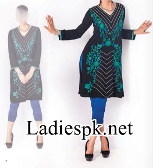 Nishat Linen Nisha catalogue Winter Dresses Designs Collection 2014 2015 with Price for Women and Girls